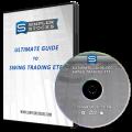 Simpler Stocks - Ultimate Guide To Swing Trading ETF