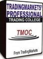 Joe Corona Professional Options Trading College