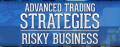 TradeSmart University Advanced Trading Strategies Risky Business