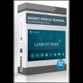 Futexlive - Market Profile Video Course