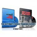 FOREXMENTOR Ultimate Forex Trading Series Jarratt Davis