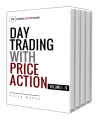 Galen Woods DayTrading with Price Action