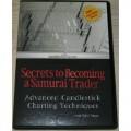Steve Nison - Secrets To Becoming A Samurai Trader