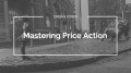 Urban Forex Mastering Price Action