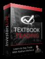 Nathan Michaud - Investors Underground - Textbook Trader