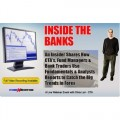 Forexmentor - Inside The Banks by Chris Lori