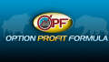 Travis Wilkerson – How to Trade Stock Options – Profiting in Up and Down Markets