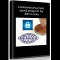 SMB Locke In Your Success – APM2 Program