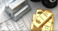 Jonathan Wichmann- The Next Wealth Transfer – Investing in Gold and Silver