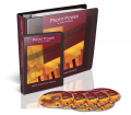 Don Fishback – Profit Power (Profit Secrets of Options Trading)