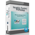 Kevin Davey – Strategy Factory Workshop