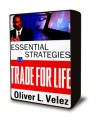 Oliver Velez - Essential Strategy of