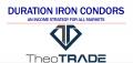 Don Kaufman – Duration Iron Condors Class