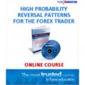 Forexmentor – High Probability Reversal Patterns by Chris Lori