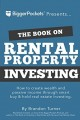 The Book on Rental Property Investing – Brandon Turner