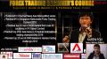 Karen Foo Forex Trading FX Beginners Course
