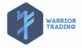 WarriorTrading – Day Trading Course and Swing Trading Course