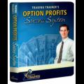 Option Profit Success System