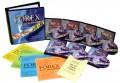 Profits Run - Bill Poulos - Forex Profit Accelerator Course 6 CDs