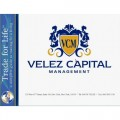 Oliver Velez Trade For Life 7-Day Intensive Training Course