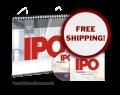 IBD – IPO Trading Strategies Home Study Program