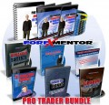 Chris Lori Protrader Bundle