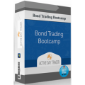 Bond Trading Bootcamp
