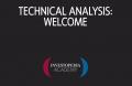Investopedia Academy – Technical Analysis