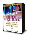 Price Headley - High Impact Options Trading - Option Profits Through Superior Stock Selection