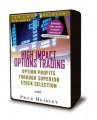 Price Headley - High Impact Options Trading - Option Profits Through Superior Stock Selection