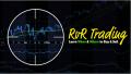 ClayTrader – Risk vs. Reward Trading