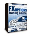 Greg McDermott - Options University's World Currency Options Trading Course 2009 - 10 CDs