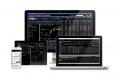 Copy Trade Profit – Millionaire Forex Course
