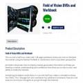Field of Vision - Market Profile Course by James Dalton