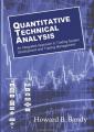 Howard B Bandy – Quantitative Technical Analysis