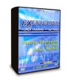 Ed Ponsi - 2007 Forex Course - 2 DVDs