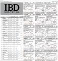 IBD Big Cap 20