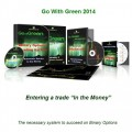 Forex Go With Green Binary Options Trading System