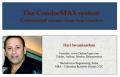 OptionTiger – The CondorMAX Iron Condors + DayTradeMAX
