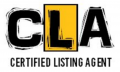 Pat Hiban – Certified Listing Agent