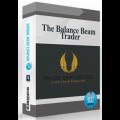 Trade Empowered - The Balance Beam - Trader