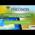 Trade With Precision Price Action Course Silver+Bronze