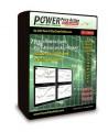 DayTradeToWin John Paul Power Price Action Trading