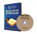 Simpler Options – Bread & Butter Butterflies