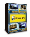 Ron Ianieri and Criss Rowe - Options GPS Course 2009 - 24 DVDs