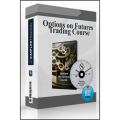 Options On Futures Trading Course
