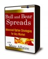 Marc Allaire - Bull and Bear Spreads