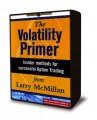 Larry McMillan - Options Volatility Premier