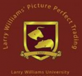Larry Williams – Picture Perfect Trading