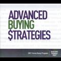IBD Advanced Buying Strategies Home Study Program